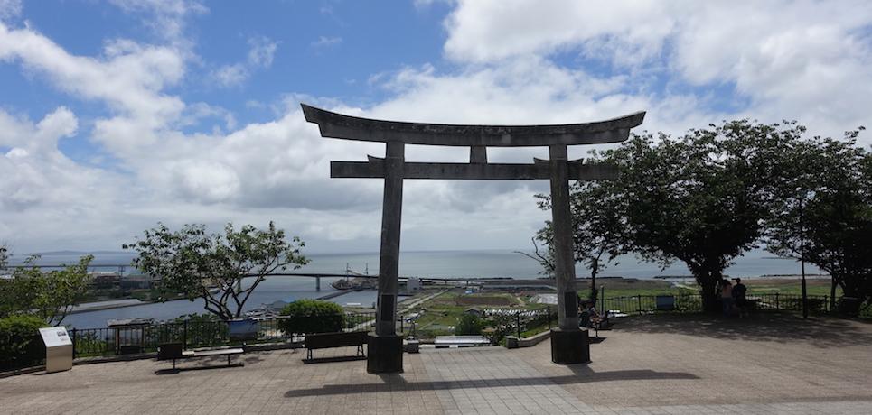 「東日本大震災における社会関係資本を活用した復興政策についての研究」(基盤研究(C)(一般) (H28~H30))